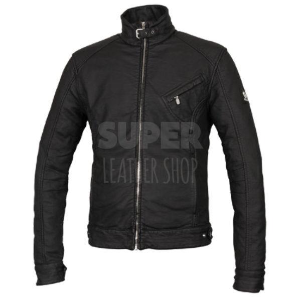Bourne-Legacy-Jeremy-Renner-Aaron-Cross-Leather-Jacket