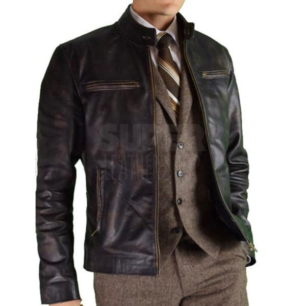 Daddy's-Home-Mark-Wahlberg-Distressed-Leather-Jacket2