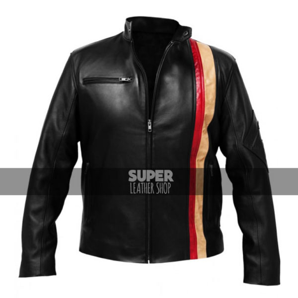 X-Men-3-Scott-Motorcycle-Cyclops-Leather-Jacket