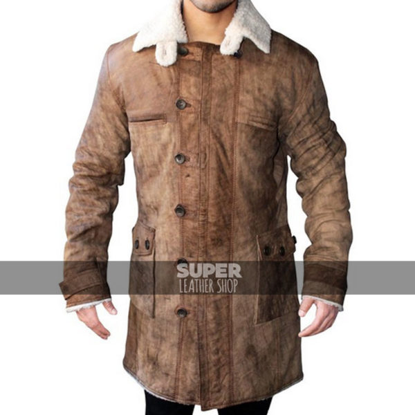 Dark-knight-rises-bane-distressed-brown-coat
