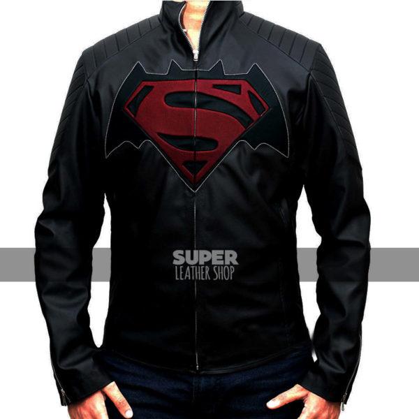 Batman-v-superman-dawn-of-justice-jacket