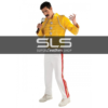 Freddie-Mercury-Concert-Yellow-Replica-Jacket-750x750_SLS