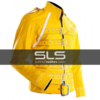 Freddie_Mercury_Concert_Leather_Jacket-800x800_SLS