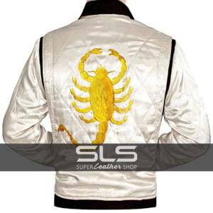 RYAN-GOSLING-DRIVE-SCORPION-JACKET-