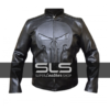 The-Punisher-Thomas-Jane-Frank-Castle-Halloween-Leather-Jacket_2