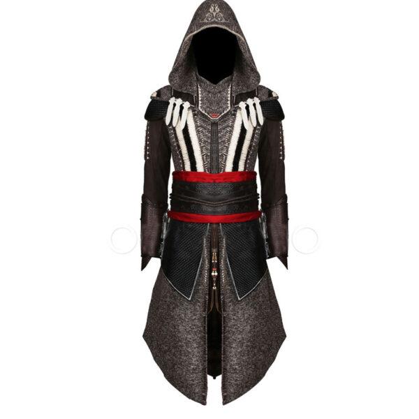 Assassins-Creed-costume3