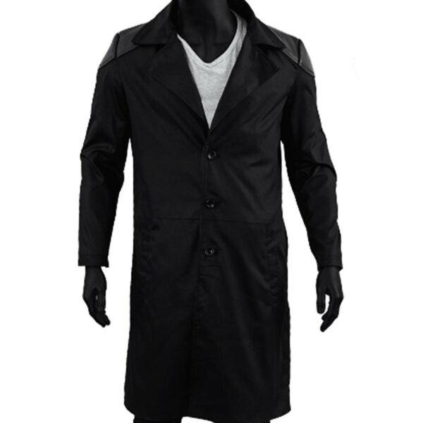 Billy-Butcher-Coat1