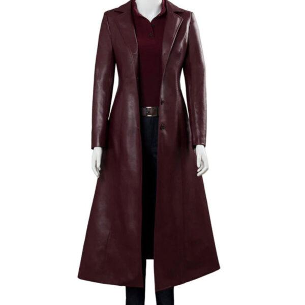 Dark-Phoenix-Coat3