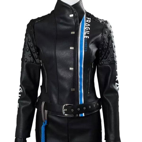 Death-Stranding-jacket1