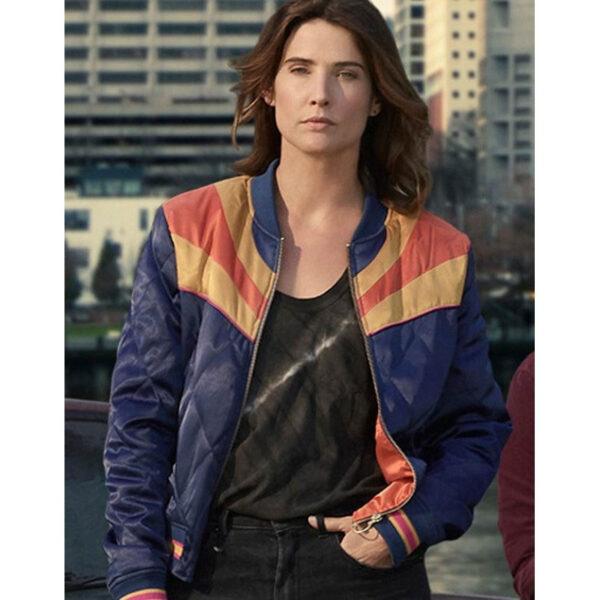 Dex-Parios-jacket1