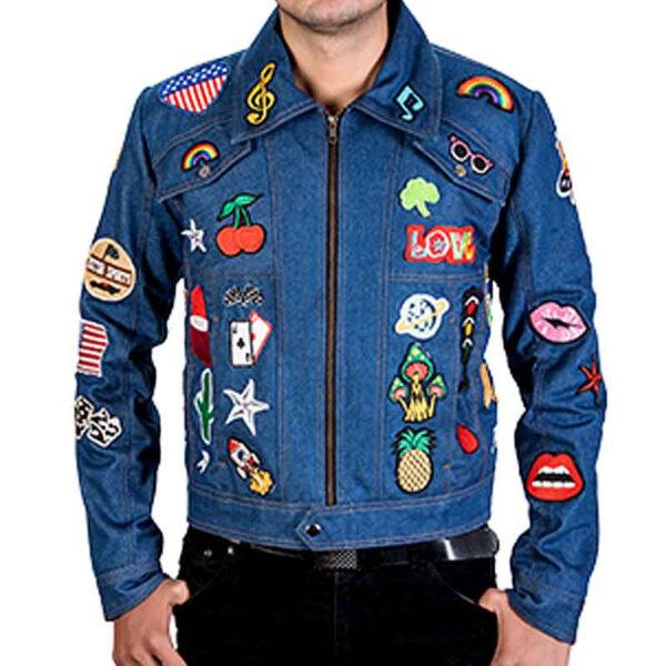 Elton-John-jacket1