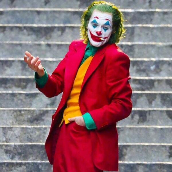 Joaquin-Phoenix-joker-coat1