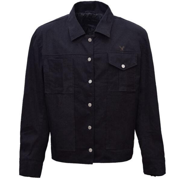 Rip-Wheeler-jacket3