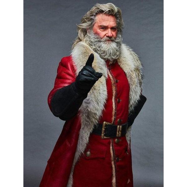 Santa-Claus-Coat3