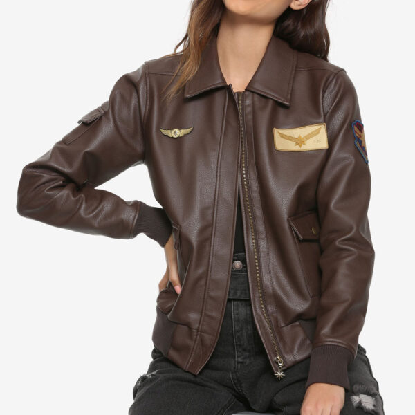 carol-danvers-leather-jacket1