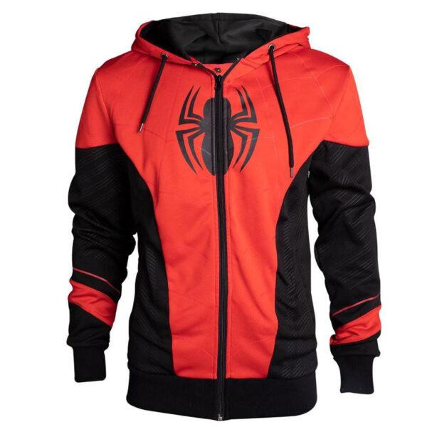 spider-man-hoodie1