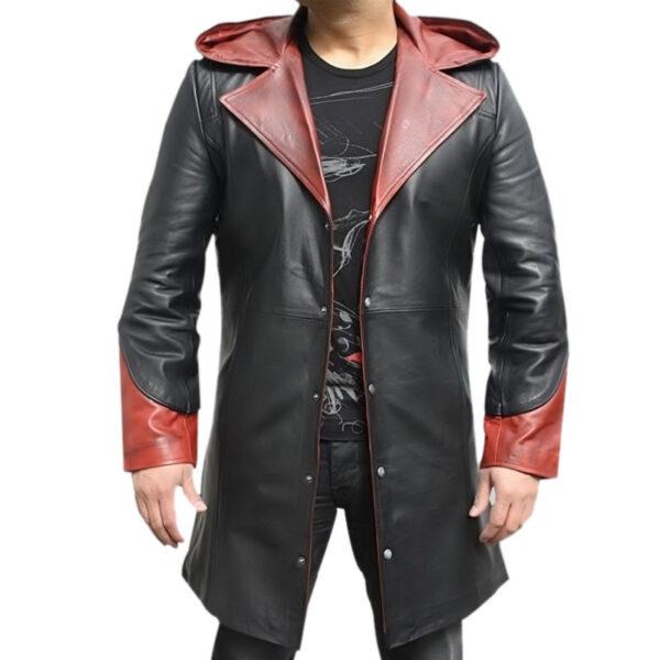 Dante-Jacket1
