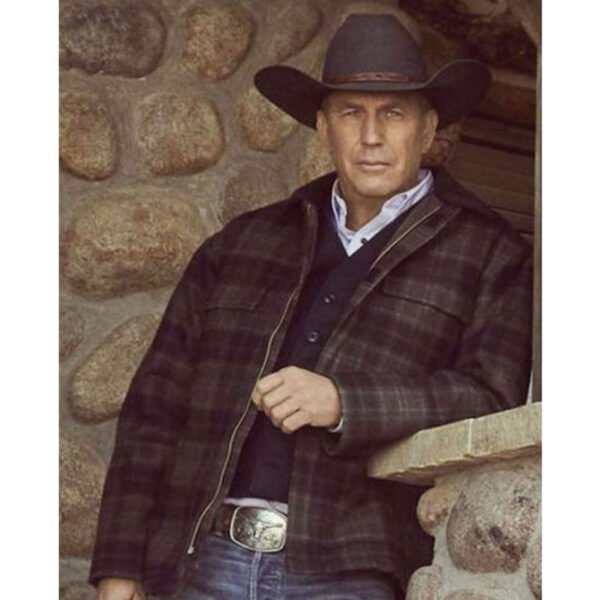 John-Dutton-Yellowstone-Jacket1