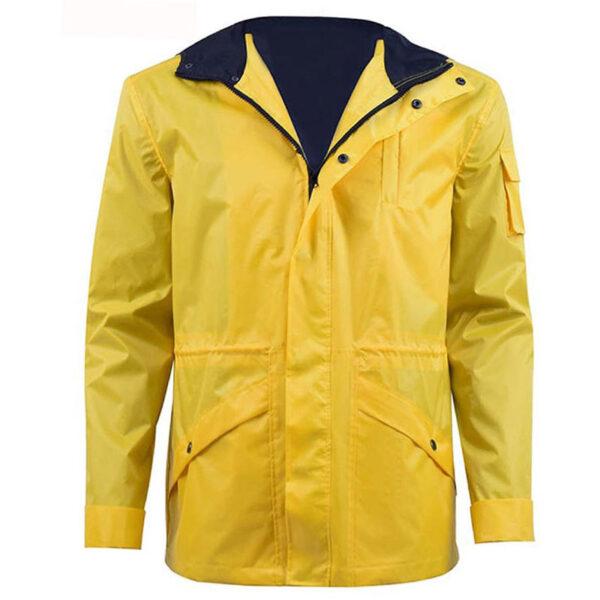 Jonas-Kahnwald-Yellow-Jacket3