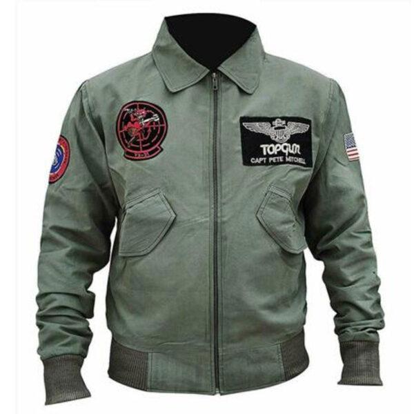 Maverick-Jacket1