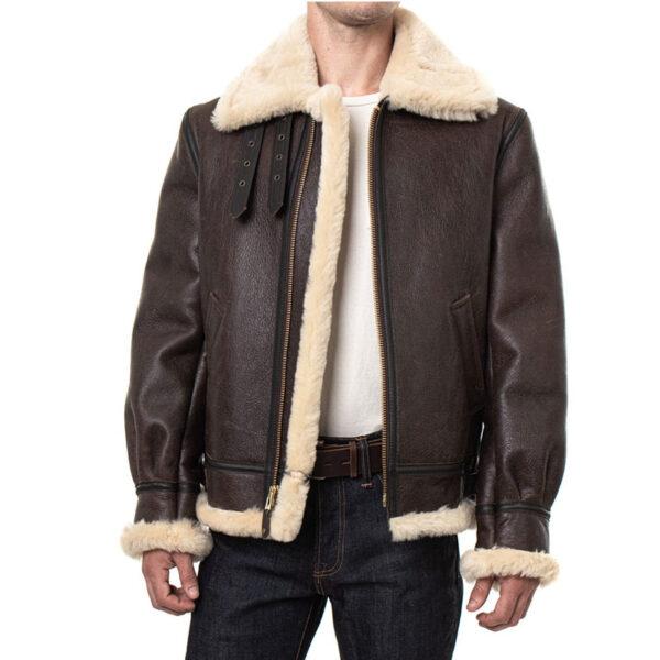 Men-Leather-Furr-Jackets11