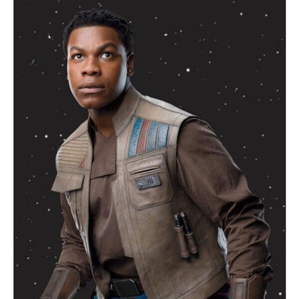 Skywalker-Finn-Vest