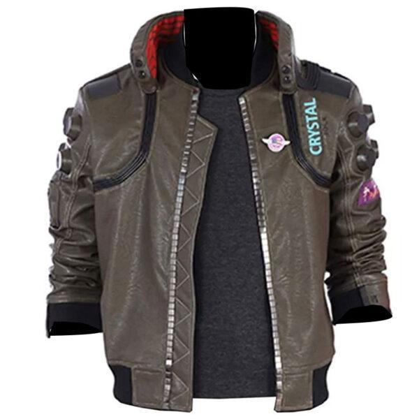 cyberpunk-2077-jacket3