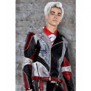 descendants costumes