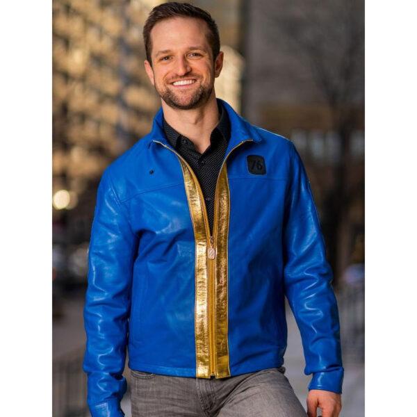 fallout-76-jacket1