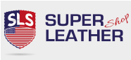 SuperLeatherShop-online leather store
