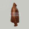 1432-Cognac-3 (1)
