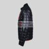 Black-1422-2-1 (1)
