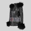 Black-NWLJ-1404-2-1 (1)