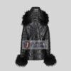 Black-NWLJ-1404-3-1 (1)