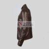 Dark-Brown-1420-1-1 (1)