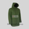 Green-1423-2-2 (1)