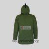 Green-1423-4-1 (1)