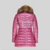 Pink-NWLJ-1403-2 (1) (1)