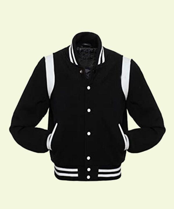 f9_ramsey_black_bomber_jacket