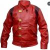 Cyberpunk 2077 Akira Capsule Red Jacket2