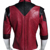 Shang-Chi and the Legend of the Ten Rings Shang-Chi Cosplay Costume Jacket Coat Outfit Halloween Carnival Suit3