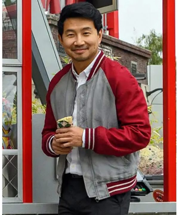 Shang-Chi-and-the-Legend-of-the-Ten-Rings-Varsity-Jacket-1